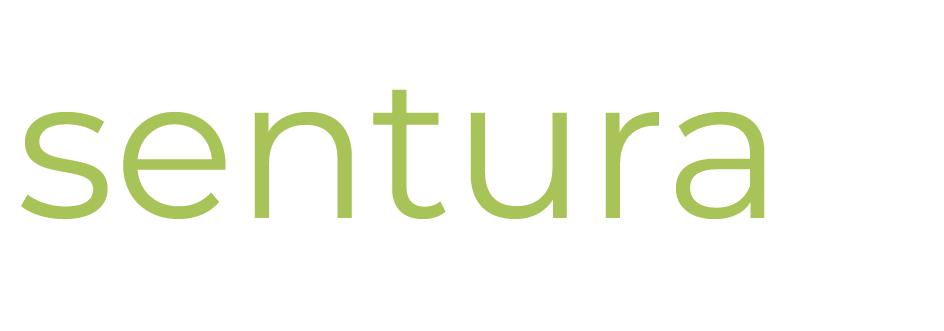 sentura Wohnsturio GmbH